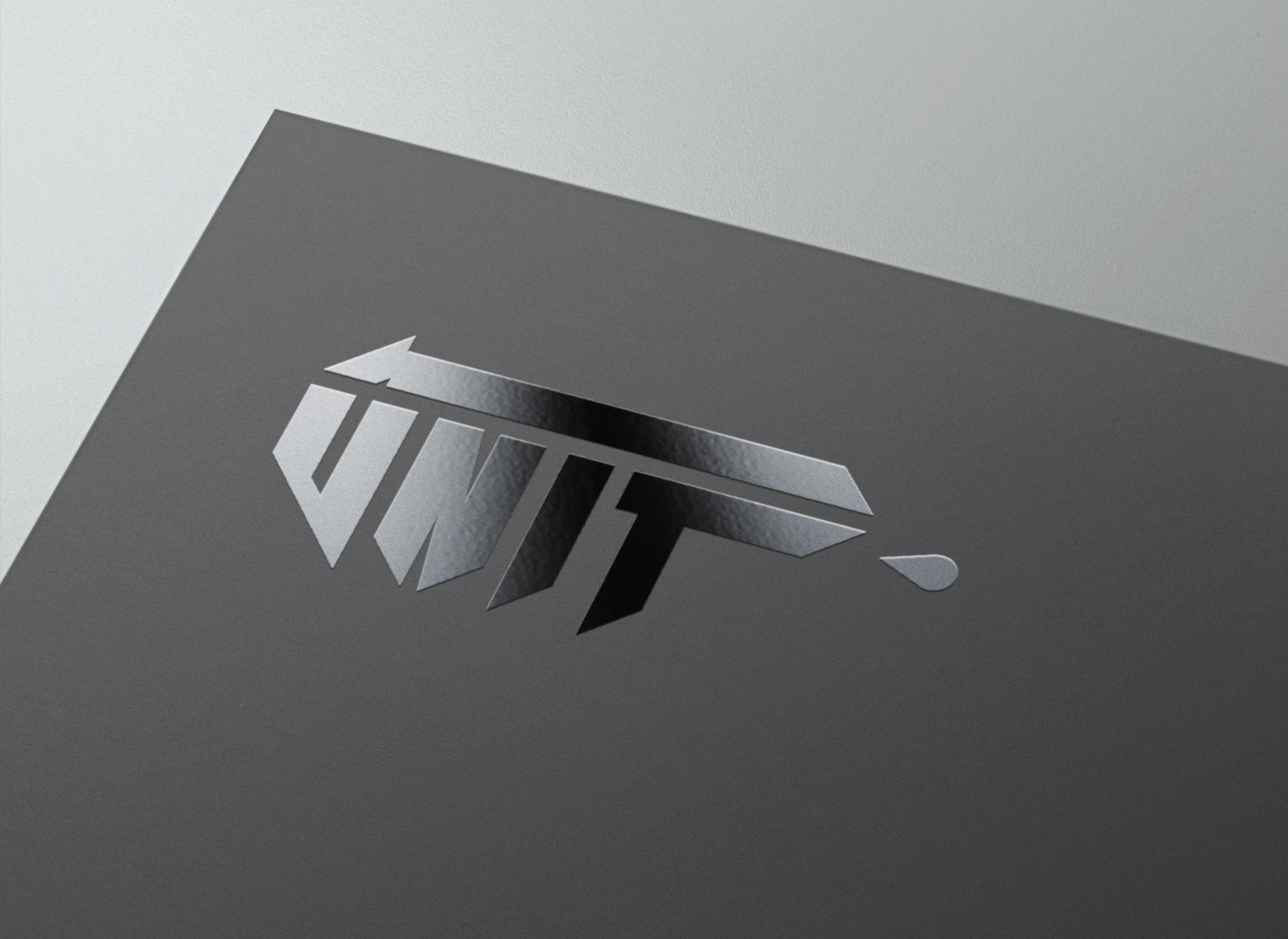 logo-unit-ecusson-carte-1
